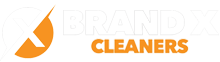 Brand X Cleaners | Industrial, Home, Auto Car Care Chemicals